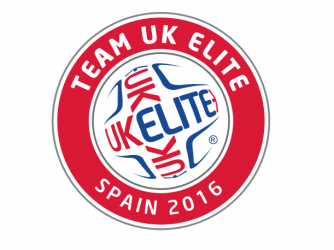 Team UK Elite