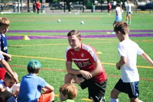 arriving pretty nice outlet online How to Be a Better Soccer Coach to Teenage Players | Blog ...