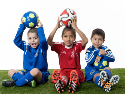 soccer-camps-image-1
