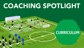 Coaching-Spotlight-Image
