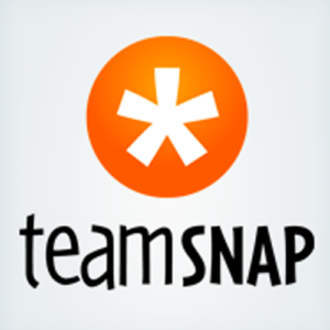 Team-Snap-Partner